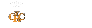 CIRCULO CULTURAL Y RECREATIVO | EL EJIDO